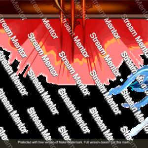 diablo 3 overlay